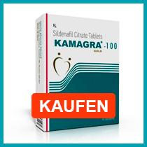 Kamagra kaufen in deutschland
