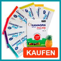 kamagra oral jelly kaufen in deutschland
